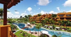 Condominio Cartagena Golf